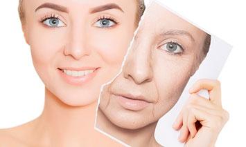 Биоптрон в косметологии